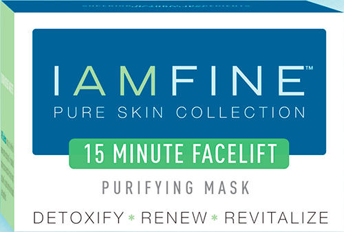 store_IAMFINE_purifying_mask
