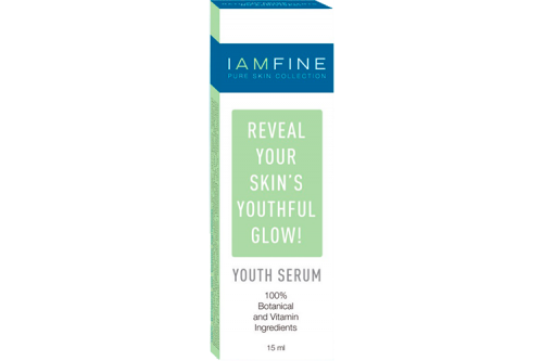 store_IAMFINE_youth_serum3
